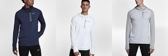 Nike AeroShield. Men's Running Jacket. $350. Prev
