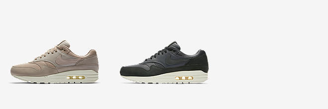 on sale dcc05 1564c Nike Air Max 1. Men s Shoe. CAD 165. Sold Out. Prev