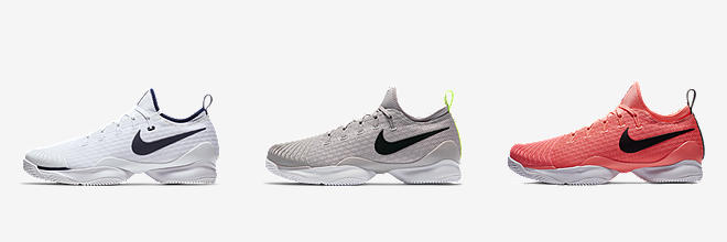 nike tennis shoes sydney
