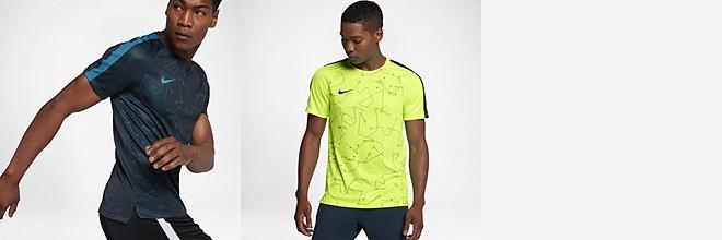 Nike Dry Neymar Squad