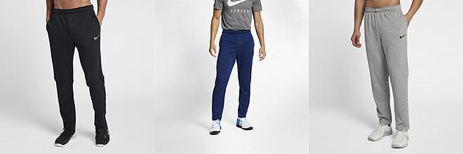 8926fdf6349 Men's Therma Clothing. Nike.com