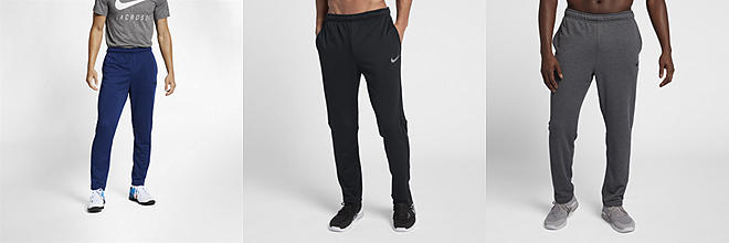 Nike Dri-FIT. Men s Yoga Pants.  65  51.97. Prev 4758da9cd3df