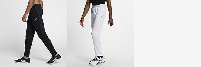 5cac54101e882e Men s Athletic Joggers   Sweatpants. Nike.com