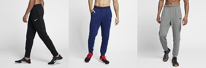 7fbc6045f0 Nike Dri-FIT. Men s Training Pants.  55. Prev