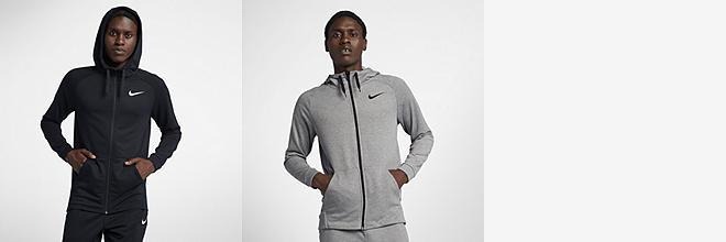 Commandez des Sweats à Capuche pour Homme. Nike.com FR. 2842aed1bad7