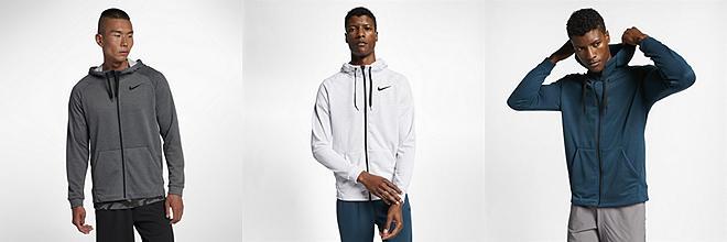 19a5b835ae Nike Sportswear Club Fleece. Pullover Hoodie. $45. Prev