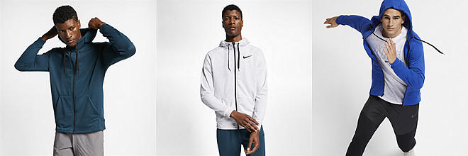 1f6a38408150 Men s big and tall Clothing. Nike.com