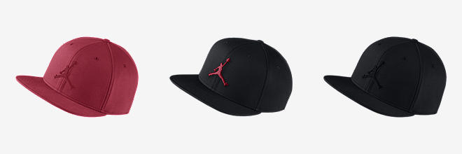 0c348c4119f Buy Men s Hats   Caps Online. Nike.com UK.