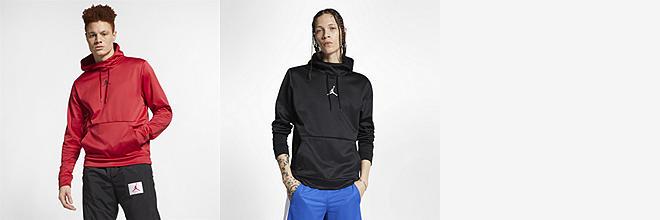Hoodies Nikecom