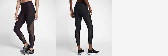 Women's Leggings & Tights. Nike.com