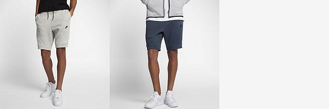 Men's Shorts. Nike.com