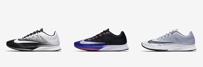 Free Shipping 6070 OFF Nike KD 7 New Brown White Pink GZfrN