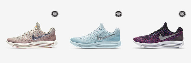 Men's Running Shoe. $140 $119.97. Prev