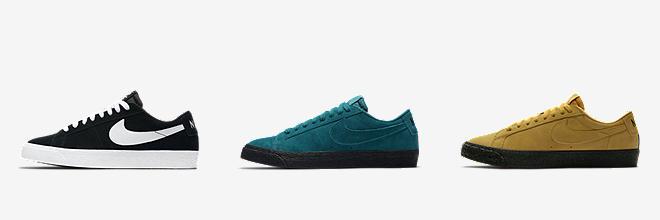 07fbf5a31be35 ... suede vintage 88efb d9fcc; new zealand nike blazer shoes. nike f609c  09be6