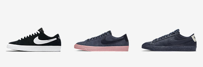 Blazer Shoes. Nike.com CA. 58a6629534