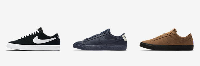 low priced dac2d 46a9f Blazer Shoes. Nike.com AU.
