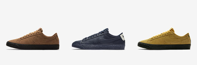 1dc11e1ed8df Nike SB Zoom Blazer Low Canvas Deconstructed. Men s Skateboarding Shoe.  £69.95 £48.47. Prev
