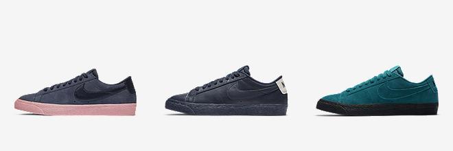 Scarpe Nike Blazer. Nike.com IT. eabbe48025e2