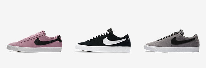 nike shoes 3 quarter sleeve blazer 863676