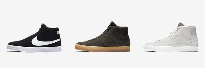 online store ad217 6b36a Nike Blazer Shoes. Nike.com