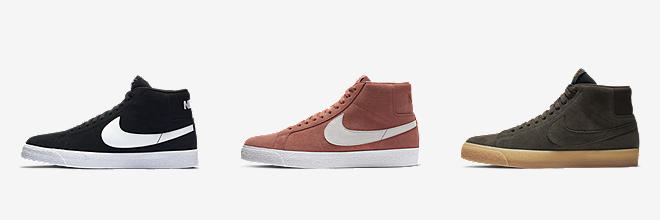 fb156a5d7dad51 Men s Skateboarding Shoe.  80. Prev