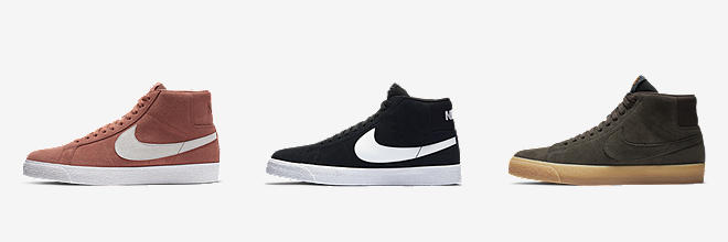 7231d23ee Men's Skate Shoes. Nike.com