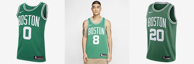 new product 3e780 a3a45 Boston Celtics. Nike.com