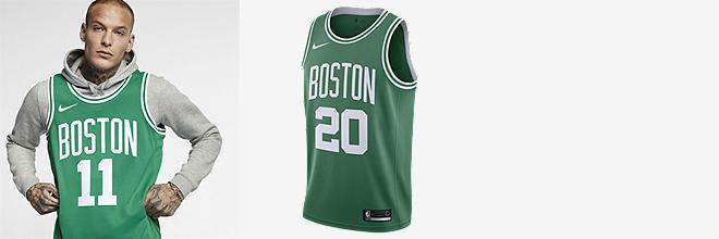 723b7e9e7 Men s Nike NBA Connected Jersey. ₹4