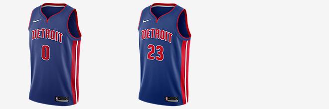 f31e0bf2225 Men NBA. Nike.com AE.