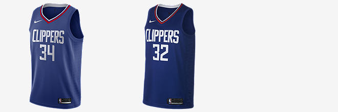 0cda42ec8 Men NBA. Nike.com AE.