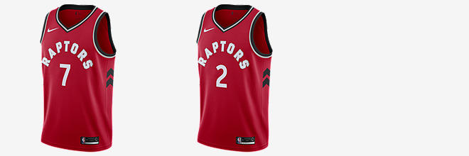 Kawhi Leonard Earned City Edition Swingman (Toronto Raptors). Men s Nike  NBA Connected Jersey.  110. Prev dc4105bca