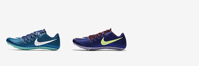 sports shoes 790f5 5b774 Nike Zoom Victory 3. Unisex Racing Spike.  125  99.97. Prev