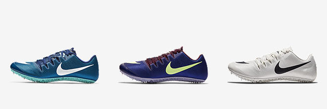 065dca2a551f Nike Air Zoom Streak LT 4. Racing Shoe.  90  80.97. Prev. Next