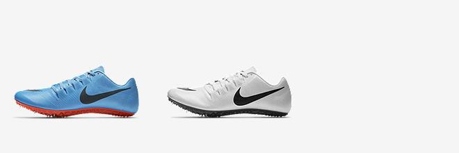 Nike Zoom Victory 3. Unisex Racing Spike. $125. Prev