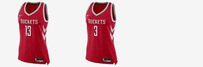 Women s Nike NBA Connected Jersey.  110. Prev a258e220b