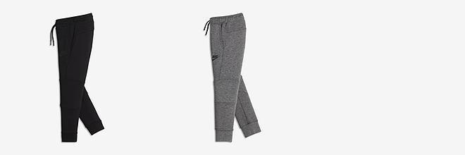 7fad5d14b8f Joggers   Sweatpants. Nike.com