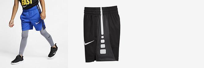 69f090df1b3 Kids' Clearance Shorts. Nike.com