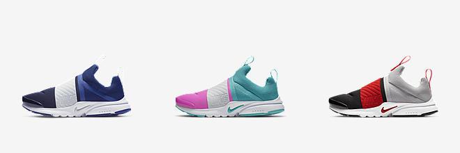 000c832d904c Boys  Presto Lifestyle Shoes. Nike.com