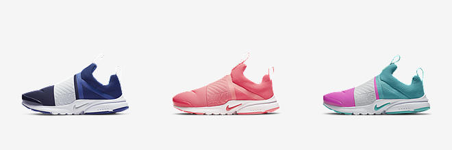best service 227b1 8a9c4 Nike Air Presto. Women s Shoe.  120. Prev