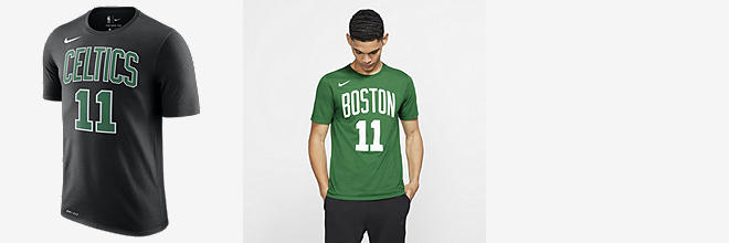 a4e6962ab Kyrie Irving Clothing. Nike.com