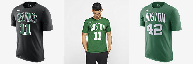 bc75f4cae42 Boston Celtics Jerseys & Gear. Nike.com