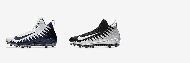 8183dc03d305 Men s Shoes. Nike.com