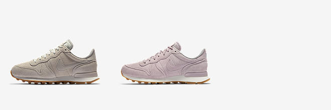 nike internationalist id. womens shoe. 175. prev