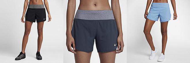 Nike Shorts Nz