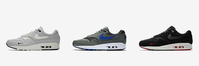 Nike Air Max 98 morado