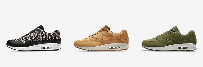 3422c6e0a6ea15 Men s Sale Products. Nike.com NZ.