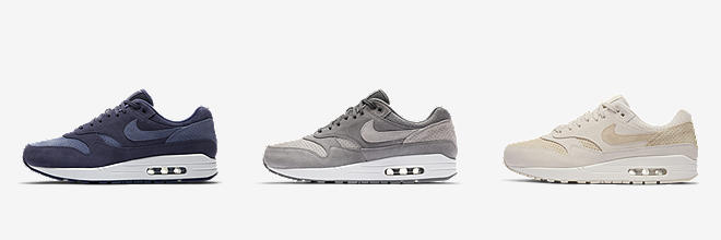 nike air max zapatillas tuned