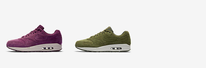 outlet store b5ab2 b4ad6 Heren Sale Air Max Schoenen. Nike.com BE.