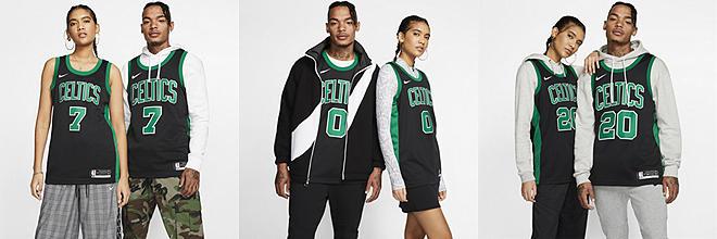new product 50268 3c7b4 Boston Celtics. Nike.com