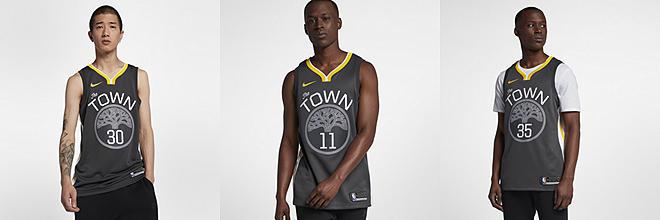 78f68212393 Golden State Warriors Jerseys   Gear. Nike.com UK.